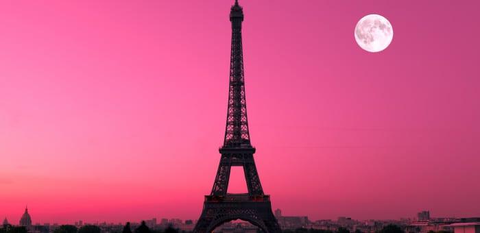 France city breaks