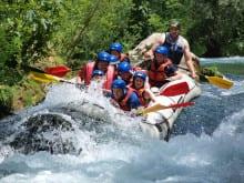 Croatia multisport holiday_16