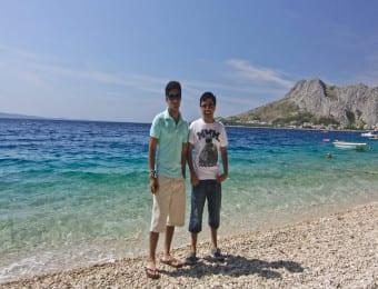 Croatia multisport holiday_6