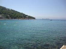 Croatia boat holidays