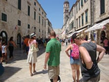Dubrovnik cruise holiday_6