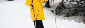Heavenly-ski-break-1