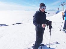 Heavenly-ski-break-12