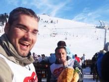 Heavenly-ski-break-13