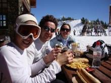 Heavenly-ski-break-3