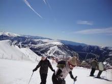 Heavenly-ski-break-4