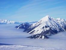 Heavenly-ski-break-9