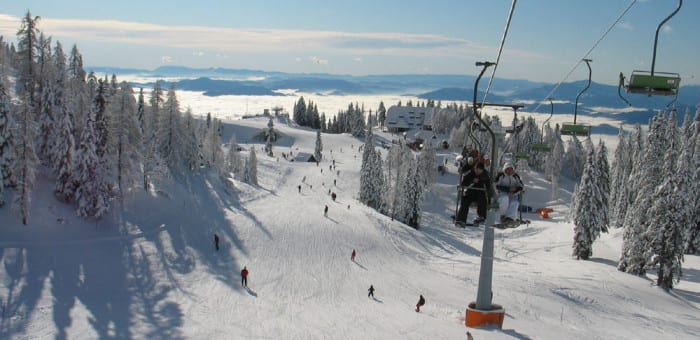 Heavenly-ski-break_acc5