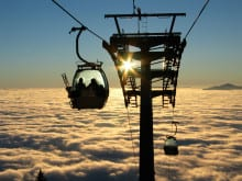 Heavenly-ski-break_acc6