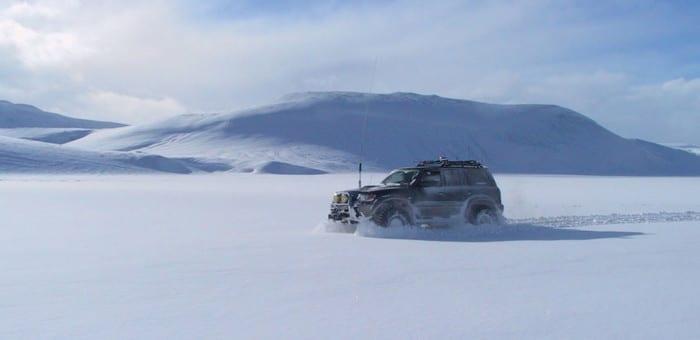 Iceland-Aurora-Adventure-1
