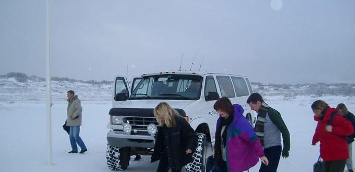 Iceland-Aurora-Adventure-11
