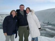 Iceland-Aurora-Adventure-14
