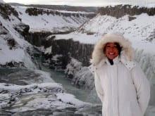 Iceland-Aurora-Adventure-15