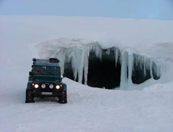 Iceland-Aurora-Adventure-2
