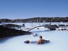 Iceland-Aurora-Adventure-22