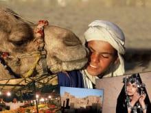 Marrakesh desert holiday_13