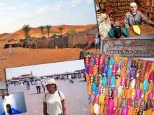Marrakesh desert holiday_14