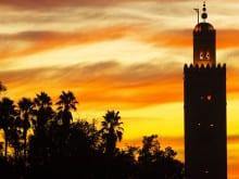 Marrakesh desert holiday_16