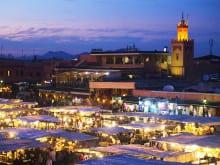 Marrakesh desert holiday_19
