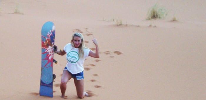 Marrakesh desert holiday_21