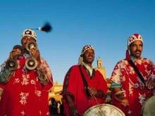 Marrakesh desert holiday_6