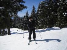 Slovenia-Family-Ski-2