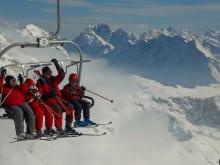 Slovenia-Family-Ski-4