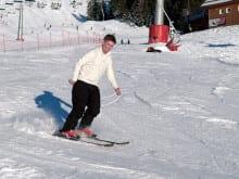 Slovenia-Family-Ski-7