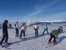 Slovenia-Family-Ski-9