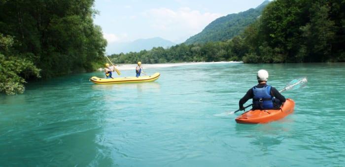 Slovenia multi-sport holiday_ 23