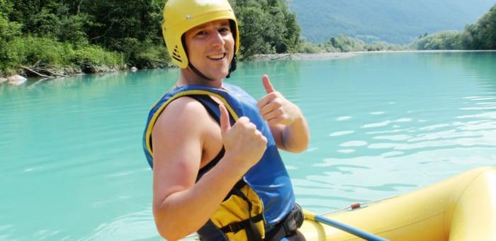 Slovenia multi-sport holiday_ 3