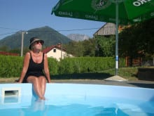 Slovenia multi-sport holiday_ acc 5
