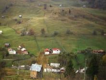Transylvania-Holidays-10