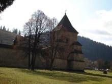 Transylvania-Holidays-11