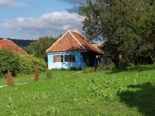 Transylvania-Holidays-19