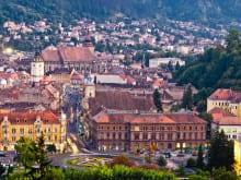 Transylvania-Holidays-20b