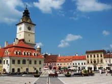 Transylvania-Holidays-22b