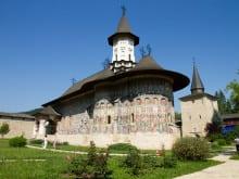 Transylvania-Holidays-24