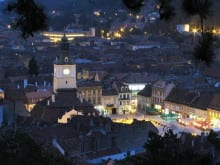 Transylvania-Holidays-3