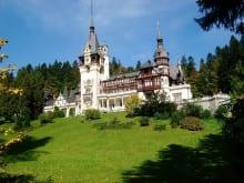 Transylvania-Holidays-4