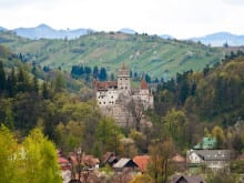 Transylvania-Holidays-5b