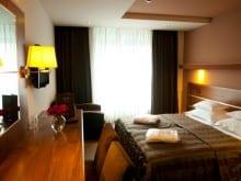 hotel-Omis-4stars-60