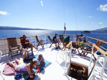 sail-croatia-cruise-holidays-A3