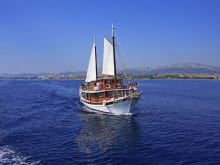 sail-croatia--cruise-BCat-1