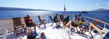 sail-party-croatia-cruise-holiday-A3