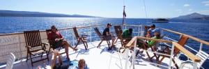sail-party-croatia-cruise-holiday-A3