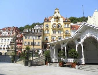 04 -Karlovy Vary Colonade