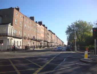 DUB-01-CB_Luck of the Irish_acc 5