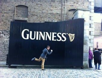 DUB-01-CB_Luck of the Irish_acc 6