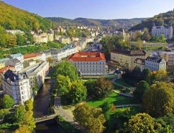 Karlovy-Vary-Western-Bohemia-Czech-Republic
